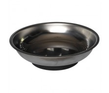 Mechanic Magnetic Bowl