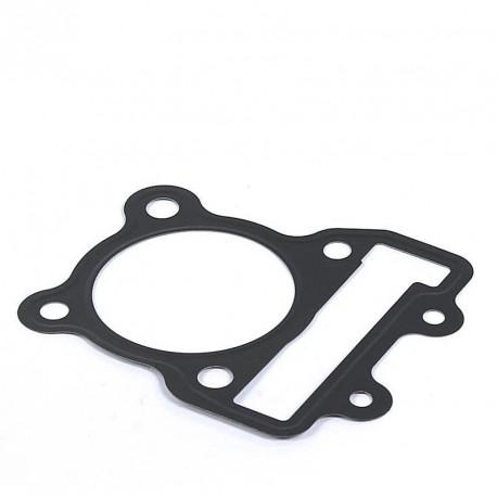 Joint de culasse 150/160cc yx 60mm passage d'huile rond