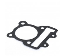 Head Gasket 150/160cc yx 60mm