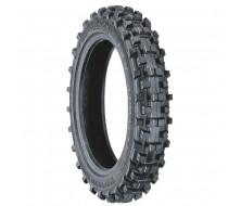 Tyre Cross INNOVA 3.00x10 Rear