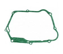 Middle Engine Gasket DAYTONA ANIMA
