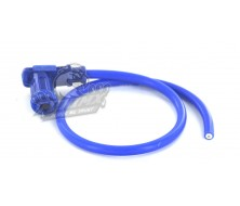 Coil Line NGK RACING Blue