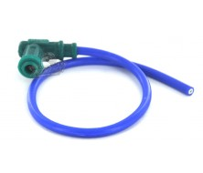 Coil Line NGK RACING Blue/Green
