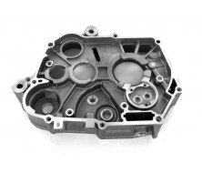Middle Engine Cover for 125cc LIFAN