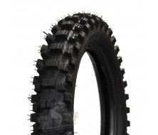 Pneu Cross 14'' Arriere Dirt Bike