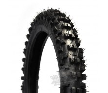 Tyre Cross 12'' Front Guangli