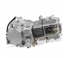 Engine YX 150cc V3 4Valve with KLX Head Cylinder