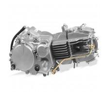 Moteur 160cc YX 4 Soupapes
