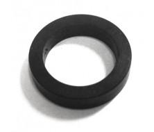 Joint Torique haut Cylindre (Passage d'huile) 18.5x14x2.5mm
