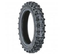 Tyre Cross INNOVA 2.50x14 Front